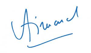 signature-aimard